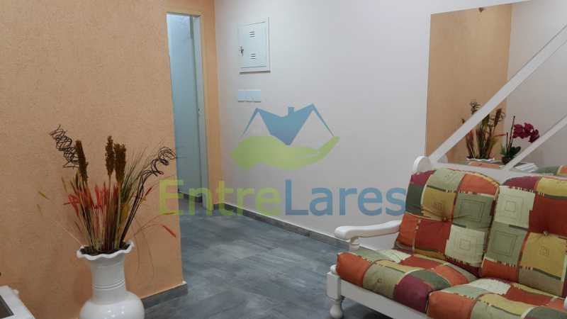 H2 - Apartamento na Ilha do Governador - ILAP20213 - 24