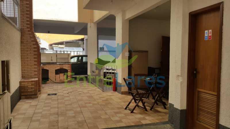 I3 - Apartamento na Ilha do Governador - ILAP20213 - 27