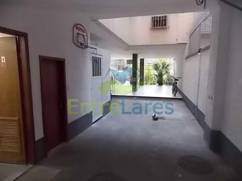 I5 - Apartamento na Ilha do Governador - ILAP20213 - 29