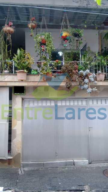 3 - Casa na Portuguesa - ILCA20049 - 1