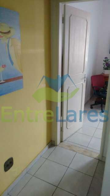 11 - Casa na Portuguesa - ILCA20049 - 8