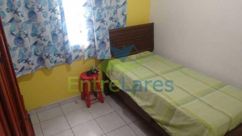 15 - Casa na Portuguesa - ILCA20049 - 11