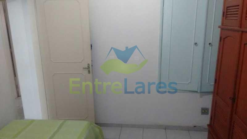 17 - Casa na Portuguesa - ILCA20049 - 14