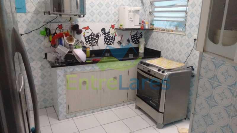 37 - Casa na Portuguesa - ILCA20049 - 19