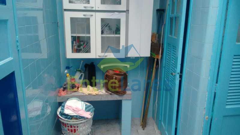 42 - Casa na Portuguesa - ILCA20049 - 24