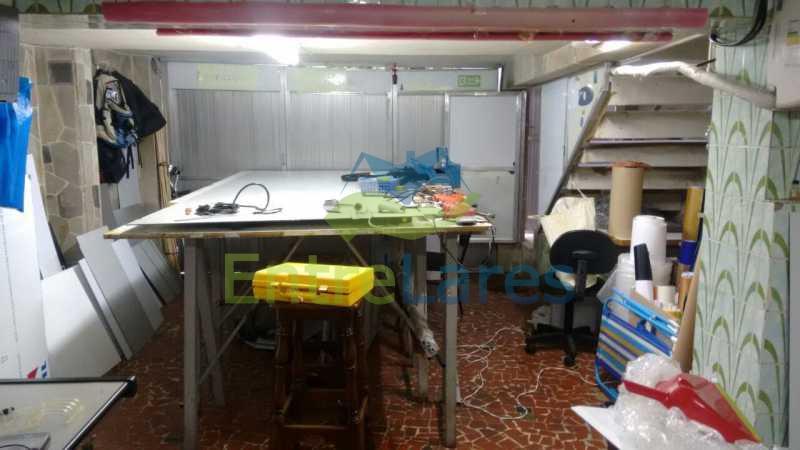 54 - Casa na Portuguesa - ILCA20049 - 26