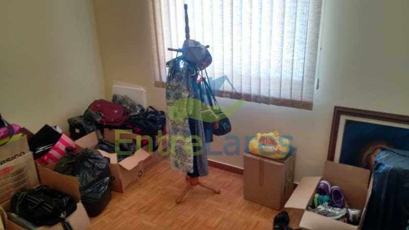 19 - Apartamento na Ilha do Governador - ILAP20215 - 7