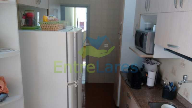 35 - Apartamento na Ilha do Governador - ILAP20215 - 10