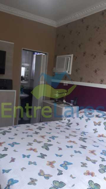 18 - Casa 5 quartos à venda Moneró, Rio de Janeiro - R$ 1.249.000 - ILCA50025 - 6