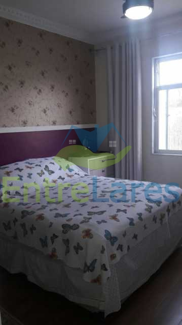19 - Casa 5 quartos à venda Moneró, Rio de Janeiro - R$ 1.249.000 - ILCA50025 - 7