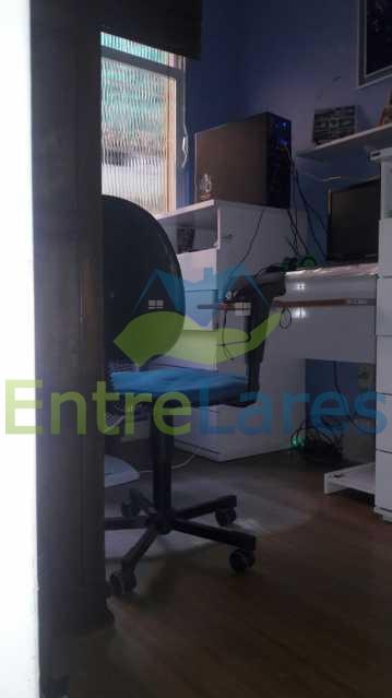 23 - Casa 5 quartos à venda Moneró, Rio de Janeiro - R$ 1.249.000 - ILCA50025 - 9