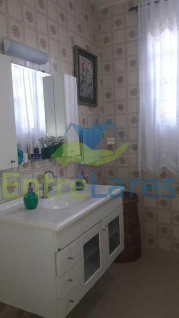 24 - Casa 5 quartos à venda Moneró, Rio de Janeiro - R$ 1.249.000 - ILCA50025 - 10