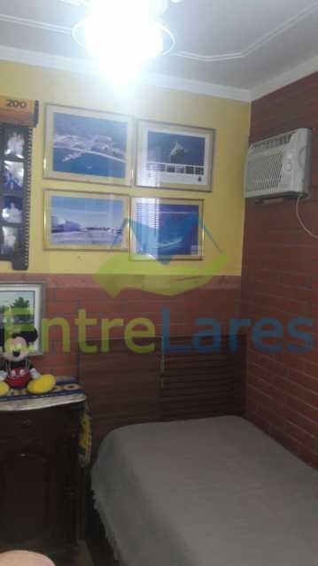 26 - Casa 5 quartos à venda Moneró, Rio de Janeiro - R$ 1.249.000 - ILCA50025 - 12