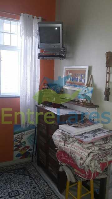 28 - Casa 5 quartos à venda Moneró, Rio de Janeiro - R$ 1.249.000 - ILCA50025 - 14