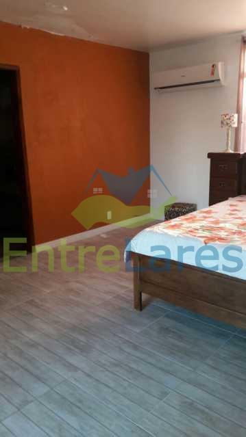 29 - Casa 5 quartos à venda Moneró, Rio de Janeiro - R$ 1.249.000 - ILCA50025 - 15