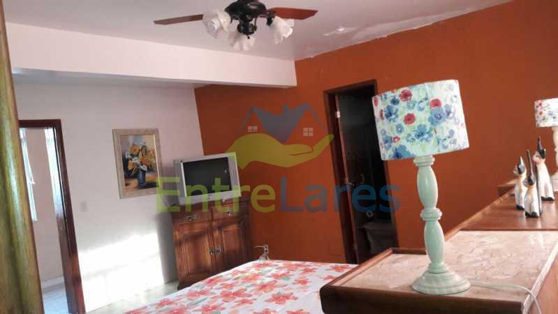 30a - Casa 5 quartos à venda Moneró, Rio de Janeiro - R$ 1.249.000 - ILCA50025 - 16