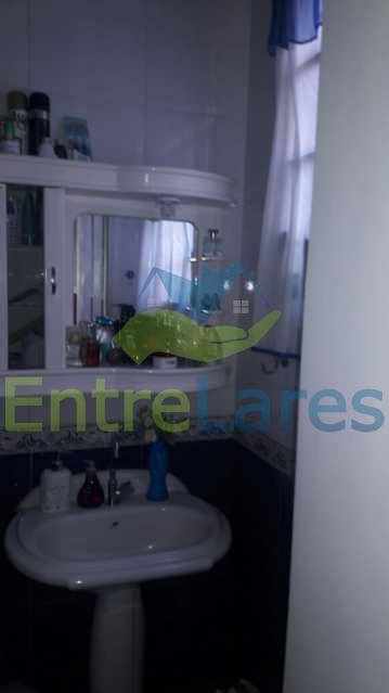 34 - Casa 5 quartos à venda Moneró, Rio de Janeiro - R$ 1.249.000 - ILCA50025 - 19