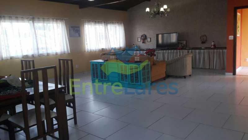 55 - Casa 5 quartos à venda Moneró, Rio de Janeiro - R$ 1.249.000 - ILCA50025 - 29