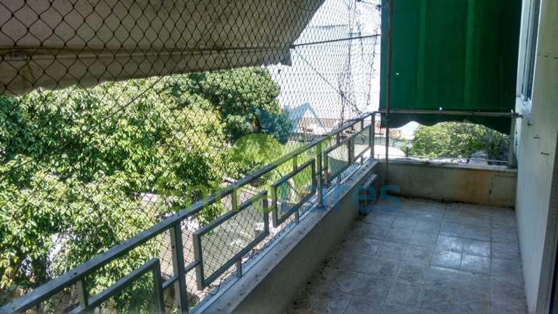 3 - Apartamento na Ilha do Governador - ILAP20218 - 3