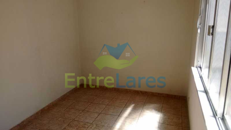 16 - Apartamento na Ilha do Governador - ILAP20218 - 7