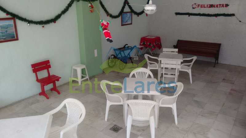 60 - Apartamento na Ilha do Governador - ILAP20218 - 14