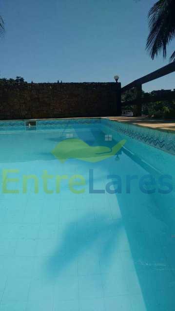 3 - Casa em Pitangueiras - ILCA30069 - 1