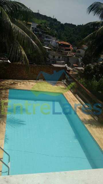 4 - Casa em Pitangueiras - ILCA30069 - 3