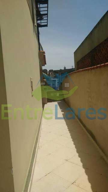 9 - Casa em Pitangueiras - ILCA30069 - 7
