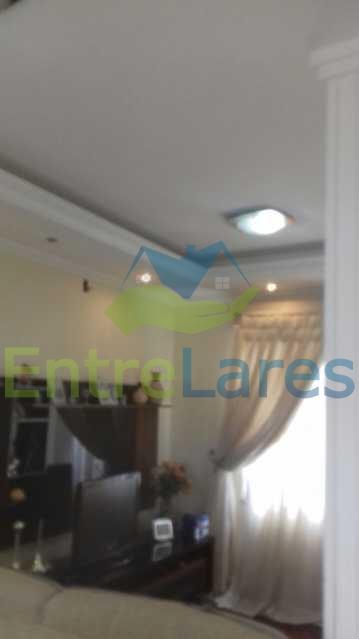 11 - Casa em Pitangueiras - ILCA30069 - 10