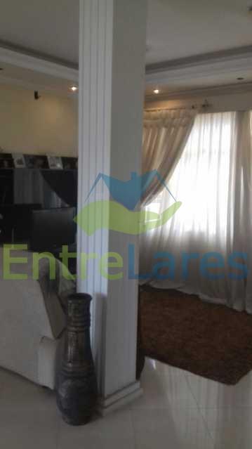 11a - Casa em Pitangueiras - ILCA30069 - 11