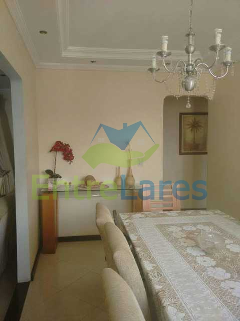 12 - Casa em Pitangueiras - ILCA30069 - 12