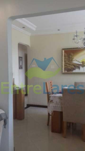 13 - Casa em Pitangueiras - ILCA30069 - 13