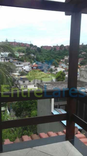 14a - Casa em Pitangueiras - ILCA30069 - 15