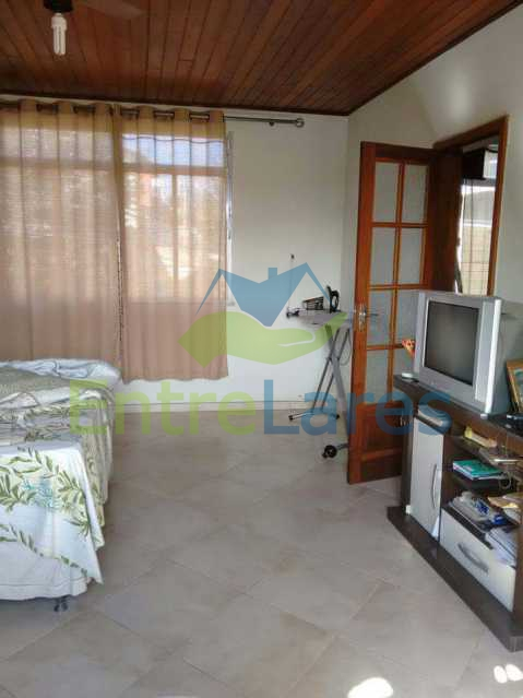 15 - Casa em Pitangueiras - ILCA30069 - 16
