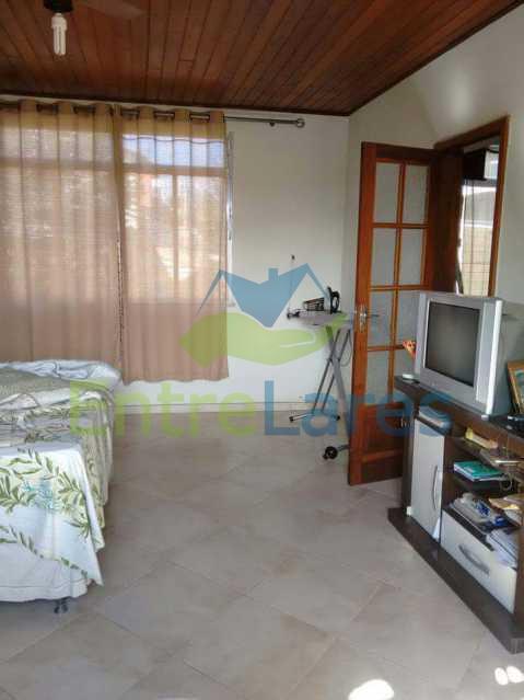 16 - Casa em Pitangueiras - ILCA30069 - 17