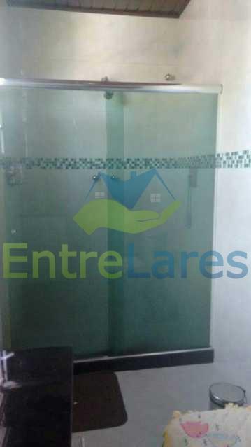 30 - Casa em Pitangueiras - ILCA30069 - 19