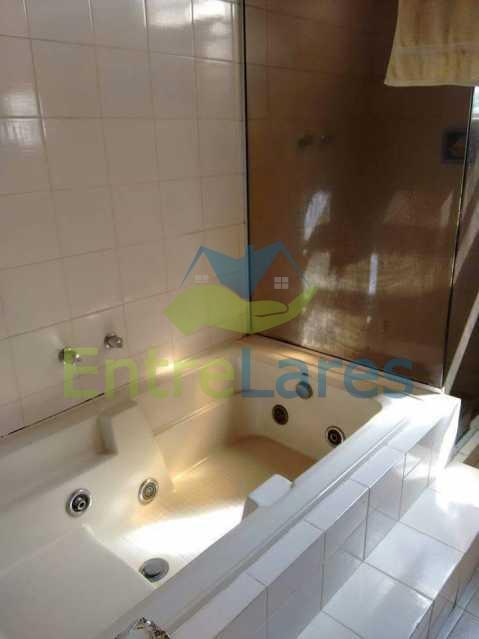 31 - Casa em Pitangueiras - ILCA30069 - 20