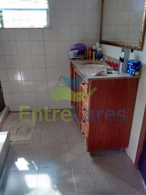 35 - Casa em Pitangueiras - ILCA30069 - 21