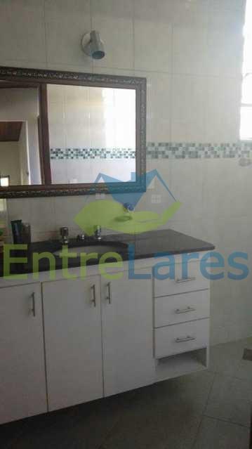 38 - Casa em Pitangueiras - ILCA30069 - 22