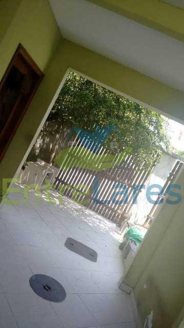 59 - Casa em Pitangueiras - ILCA30069 - 23