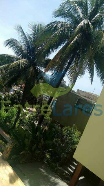61 - Casa em Pitangueiras - ILCA30069 - 25