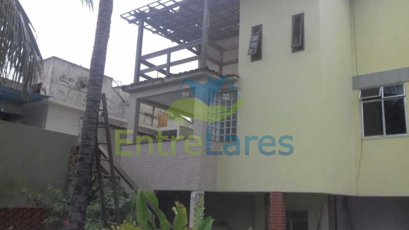 63 - Casa em Pitangueiras - ILCA30069 - 27