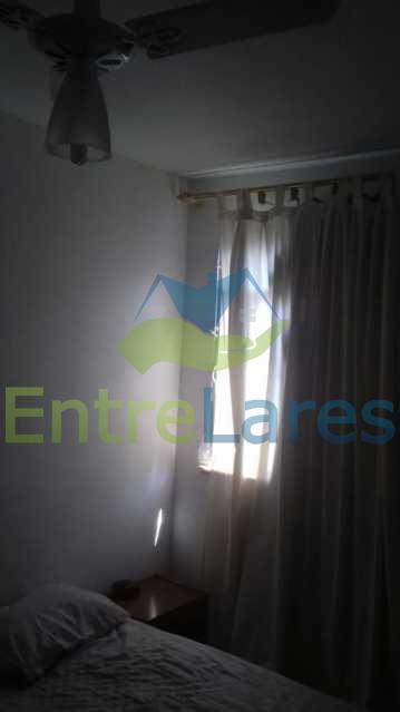 25 - Apartamento na Ilha do Governador - ILAP30137 - 7