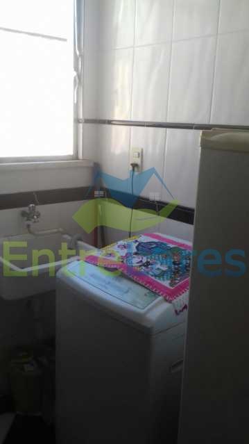 43 - Apartamento na Ilha do Governador - ILAP30137 - 15