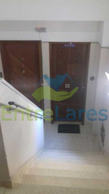 50 - Apartamento na Ilha do Governador - ILAP30137 - 18