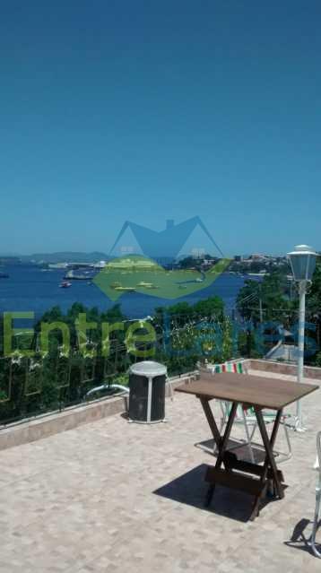 IMG-20170118-WA0068 - Apartamento/Cobertura na Ilha do Governador - ILAP20232 - 1