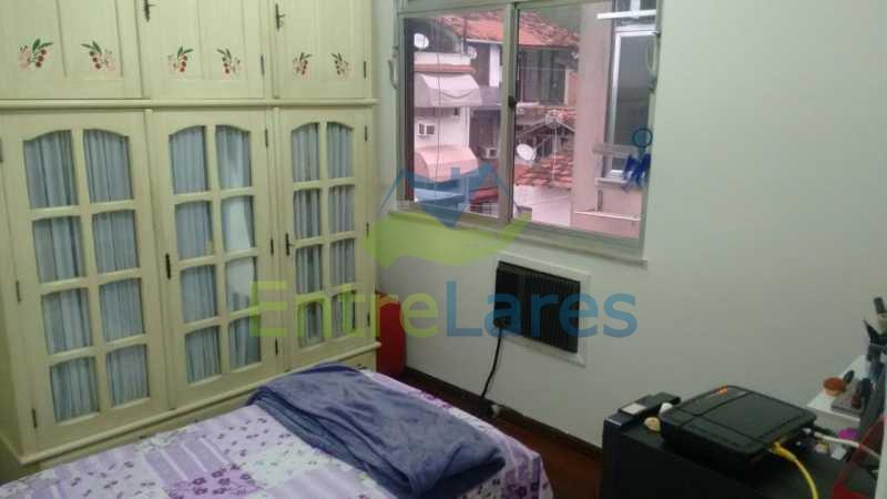 IMG-20170118-WA0079 - Apartamento/Cobertura na Ilha do Governador - ILAP20232 - 14
