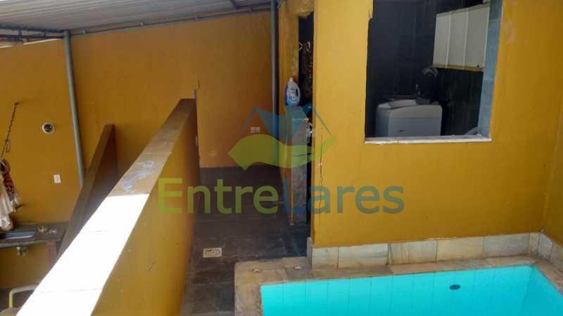 5 - Casa no Bancários - ILCA30071 - 5