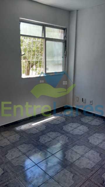 15 - Casa no Bancários - ILCA30071 - 9