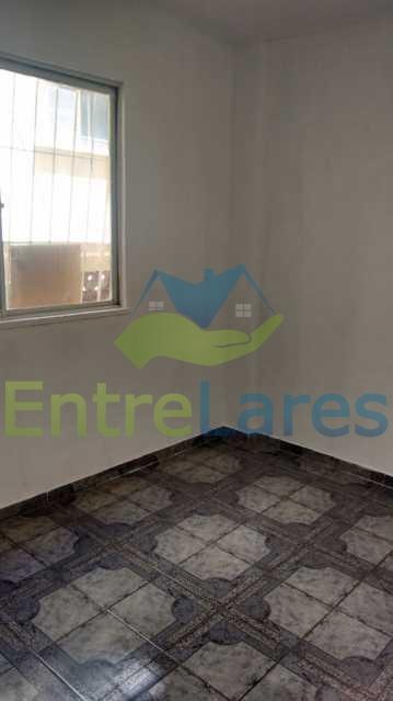 18 - Casa no Bancários - ILCA30071 - 12
